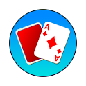 Oasis Poker icon