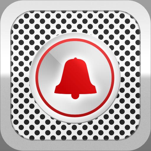programwatch LOGO-APP點子