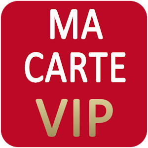 app ma carte vip bayonne commerces apk for kindle fire download android apk games apps for. Black Bedroom Furniture Sets. Home Design Ideas