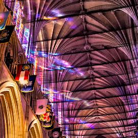 Rejoice 3133 by Karen Celella - Buildings & Architecture Architectural Detail ( washingtondc, details, ceiling, architecture, light, Architecture, Ceilings, Ceiling, Buildings, Building )