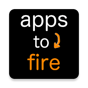 Apps2Fire (Original)