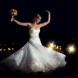 ollololo by Ante Gašpar - Wedding Other ( wedding )