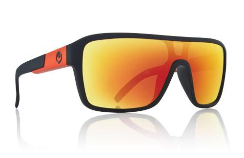 sporty glasses  Glasses for Sports: surf, ski, bike
