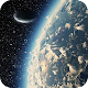 Asteroid HD Wallpaper
