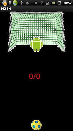 SoccerPKGame 體育競技 App-愛順發玩APP