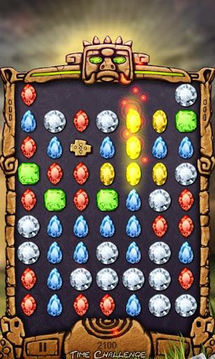 Tap Jewels Full