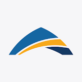 Clark State Community College APK for iPhone