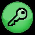 SelfiePass/ObPwd icon
