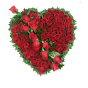 Valentines day pro icon