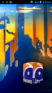App Geo News APK for Windows Phone