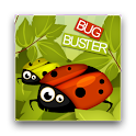 Bug Buster jr icon