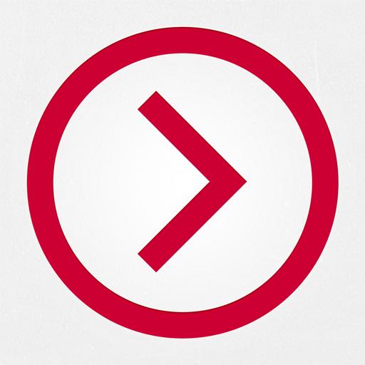 radioplayer.de - Die Radio App