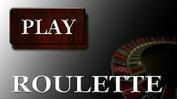 Screenshot of Roulette FREE