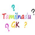 Tamilnadu GK Quiz APK for Bluestacks