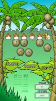 Screenshot of Jungle Jumble Lite