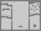Thumbnail of the map 'Room to Room'