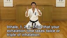 Lifelong Kyokushin Karate 07のおすすめ画像2
