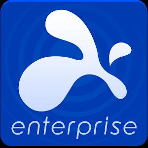 app splashtop enterprise apk for windows phone android and apps