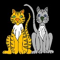 Cat Breeds icon