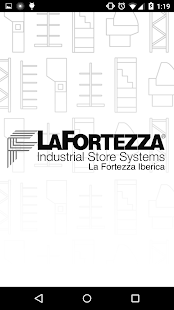 La Fortezza - screenshot