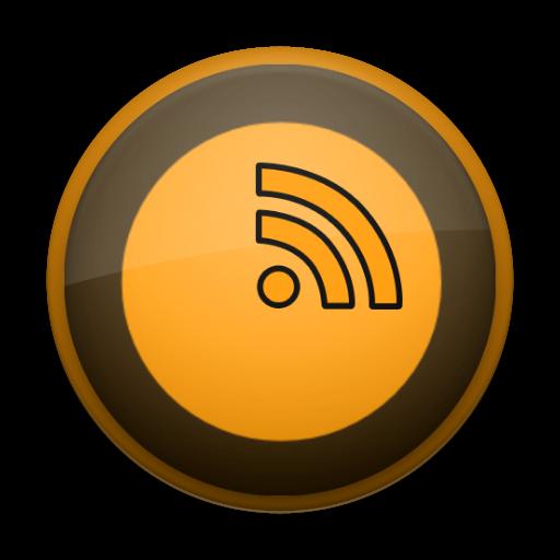 Podkicker Pro 媒體與影片 App LOGO-APP試玩