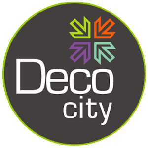 Deco City Android Apps On Google Play