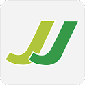 JJ Alimentos - Cpmtracking icon