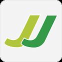 JJ Alimentos - Cpmtracking icon