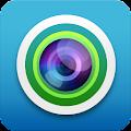 QMEye for PC (Windows 7,8,10 & MAC)