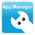 Launch App Manager icon