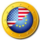 Currency Converter Plus icon