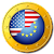 Currency Converter Plus file APK for Gaming PC/PS3/PS4 Smart TV
