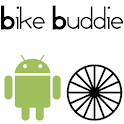 BikeBuddie icon