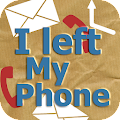 I Left My Phone APK for Kindle Fire