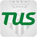 App TUS - Bus Sabadell apk for kindle fire