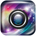 App Photo Studio Makeover Effects apk for kindle fire