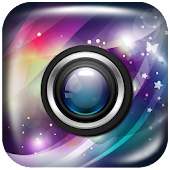 App Photo Studio Makeover Effects APK for Windows Phone