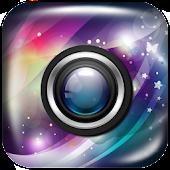 Photo Studio Makeover Effects APK for Bluestacks