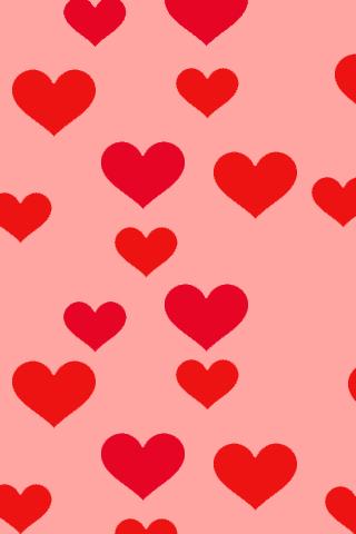 Valentine's Day Live Wallpaper