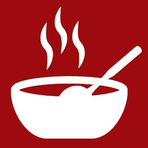 App Çorba Tarifleri apk for kindle fire   Download Android ...