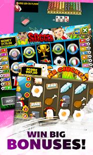 Kindle Fire Slots – Best Kindle Casinos Online