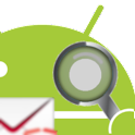 pNutsBackupMailReader icon