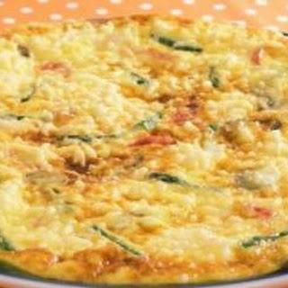 Maccheroni Pasta Recipes