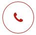 Telefono de reservas