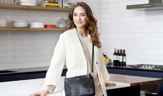 Shop túi xách sài gòn đẹp nhất dành cho ngày tết 2015