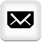 A1 Mobile Mail icon