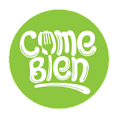 Download Come Bien Free APK to PC