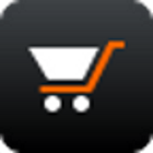 Superstores Locator Pro icon