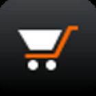Superstores Locator Pro icon
