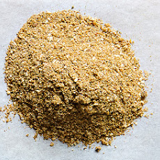 Japanese-Style Seasoning Salt
